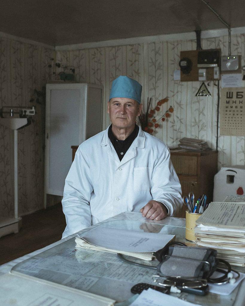 10-Mordasov-Portraits-Koken.JPG