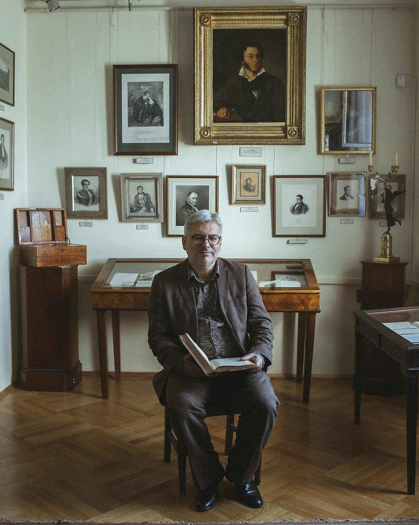 11-Mordasov-Portraits-Koken.JPG