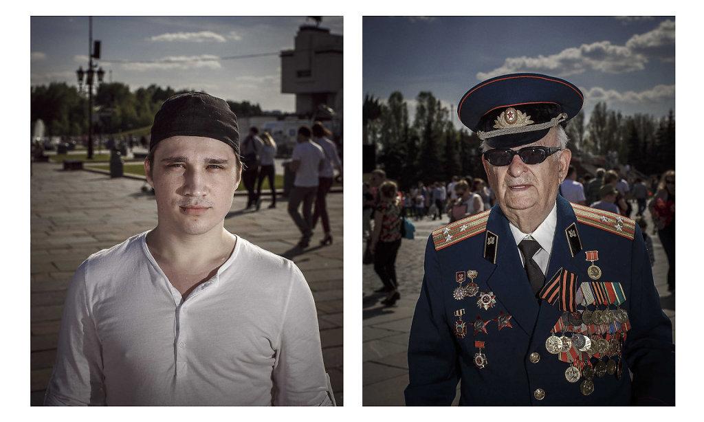 Veterans-Portraits-Mordasov-Kozlov-dt-2016-04.JPG