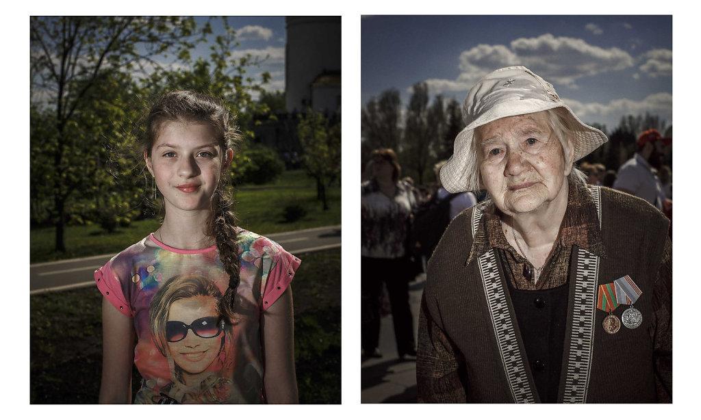 Veterans-Portraits-Mordasov-Kozlov-dt-2016-05.JPG