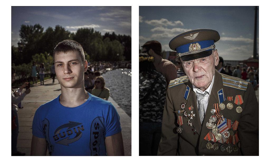 Veterans-Portraits-Mordasov-Kozlov-dt-2016-06.JPG