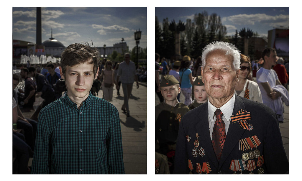 Veterans-Portraits-Mordasov-Kozlov-dt-2016-07.JPG