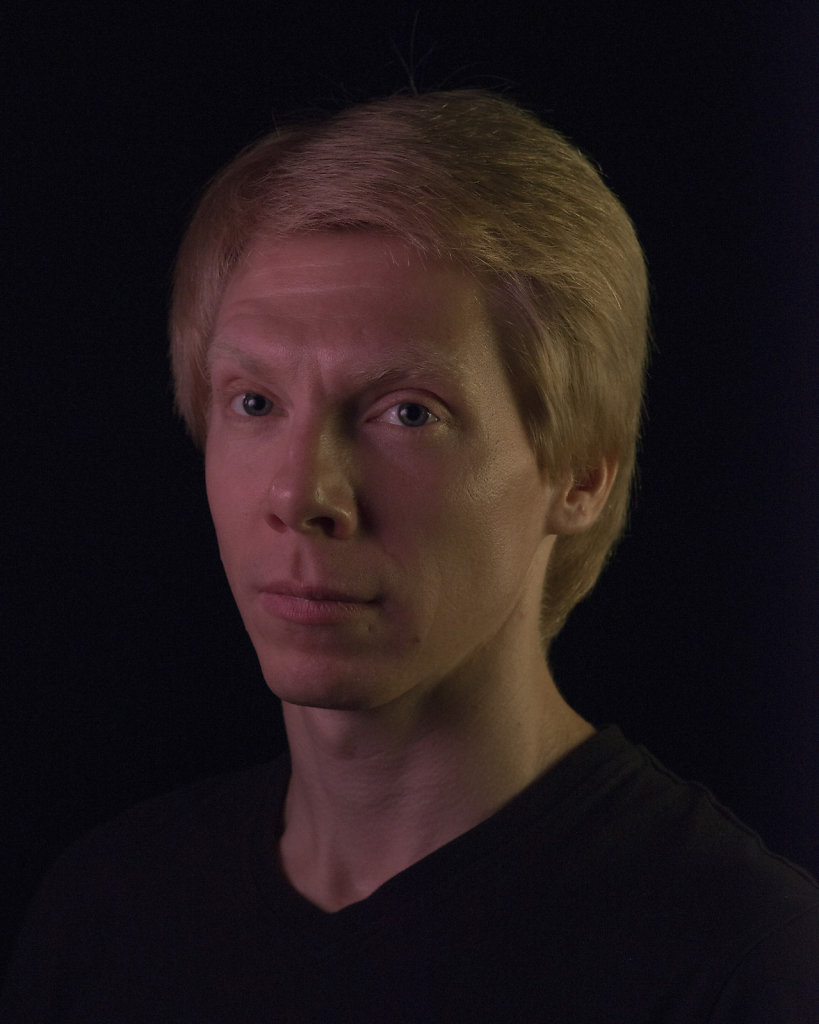 21-Mordasov-Portraits-Koken.JPG