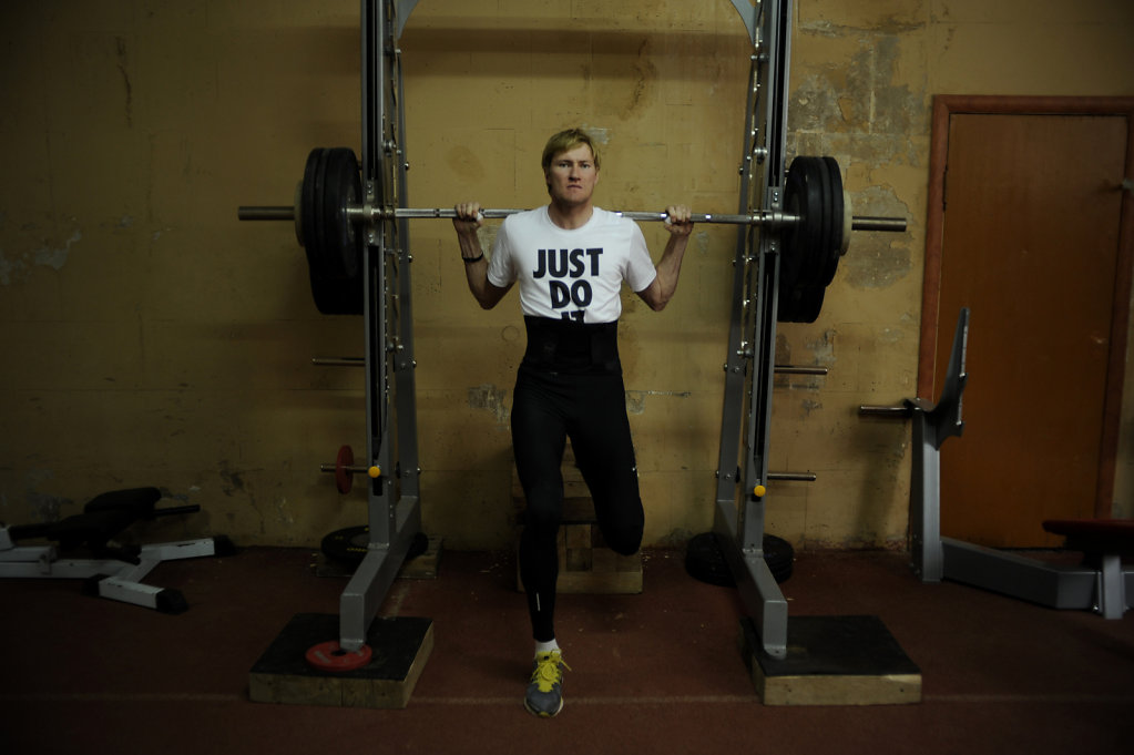 01-mmordasov-Russian-athletes.JPG