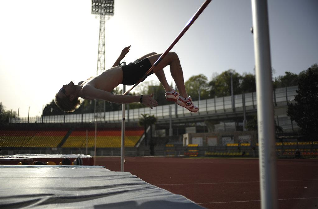 07-mmordasov-Russian-athletes.JPG