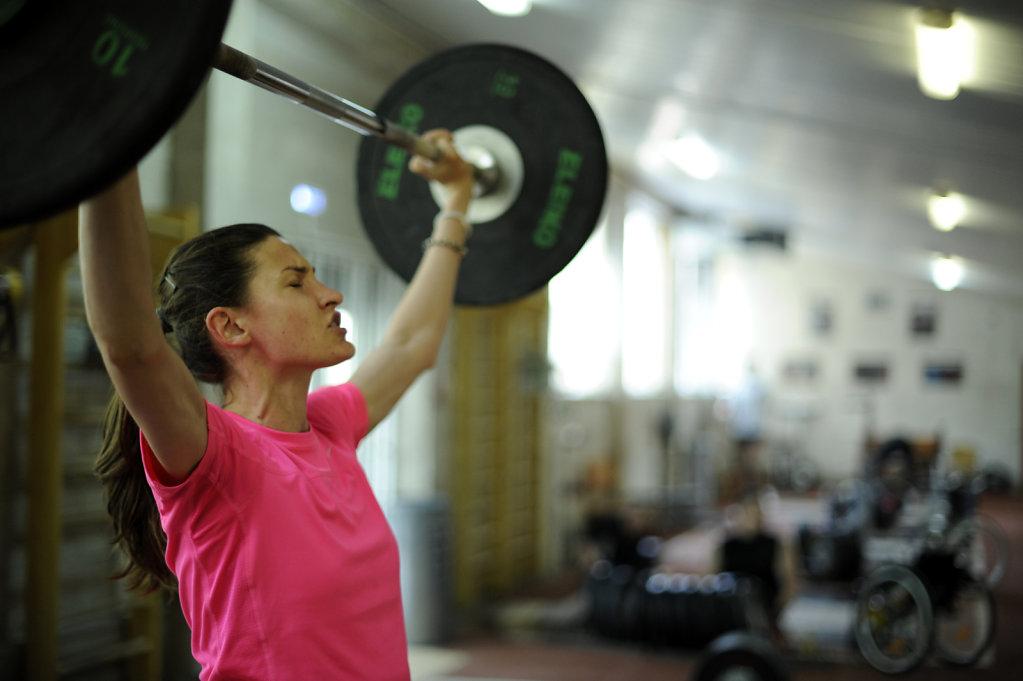 09-mmordasov-Russian-athletes.JPG