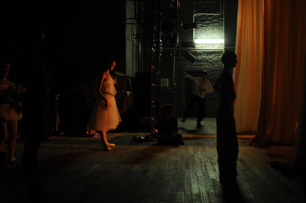 04-balet-mordasov-HR.JPG