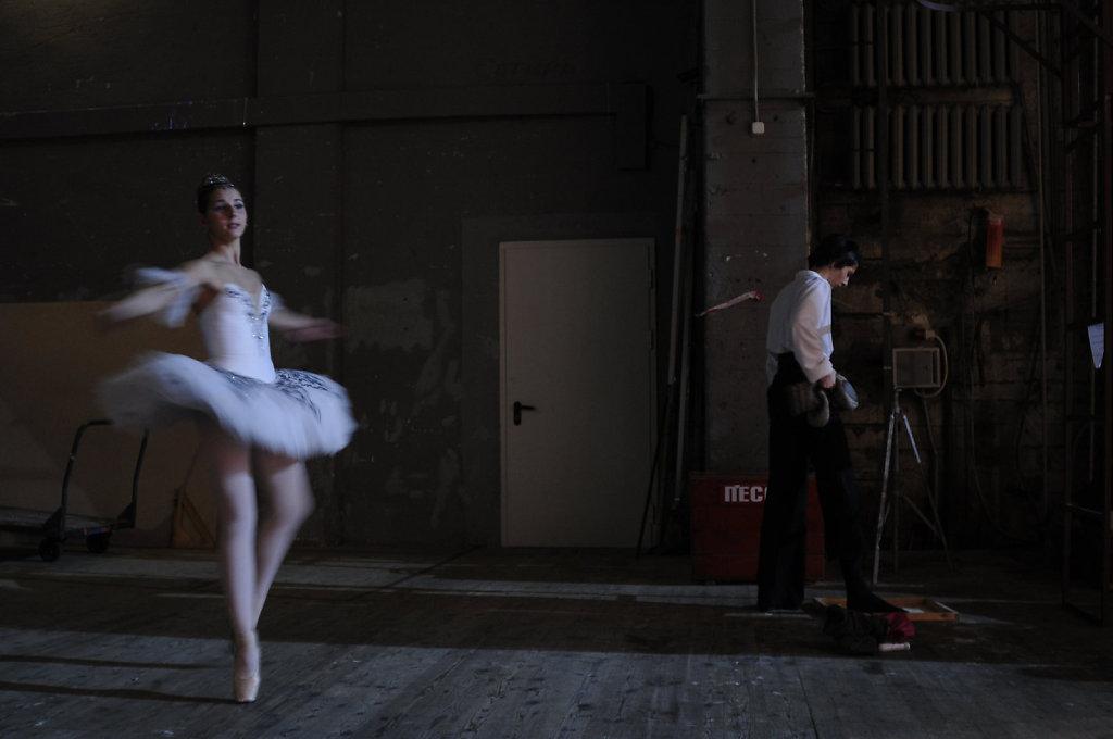 10-balet-mordasov-HR.JPG