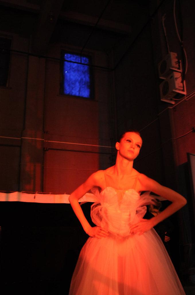 13-balet-mordasov-HR.JPG