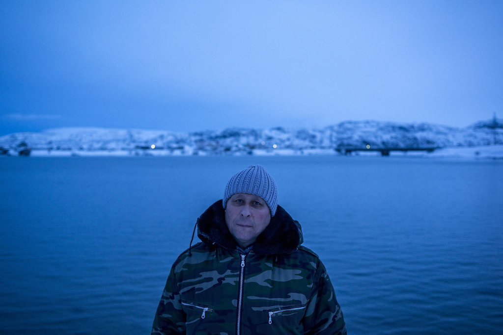 02-Mordasov-Mikhail-Polar-Night-2015.JPG