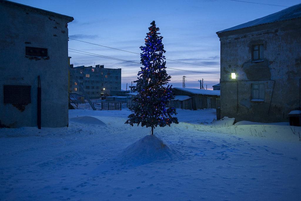 04-Mordasov-Mikhail-Polar-Night-2015.JPG