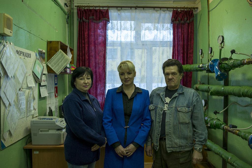 06-Mordasov-Mikhail-Polar-Night-2015.JPG