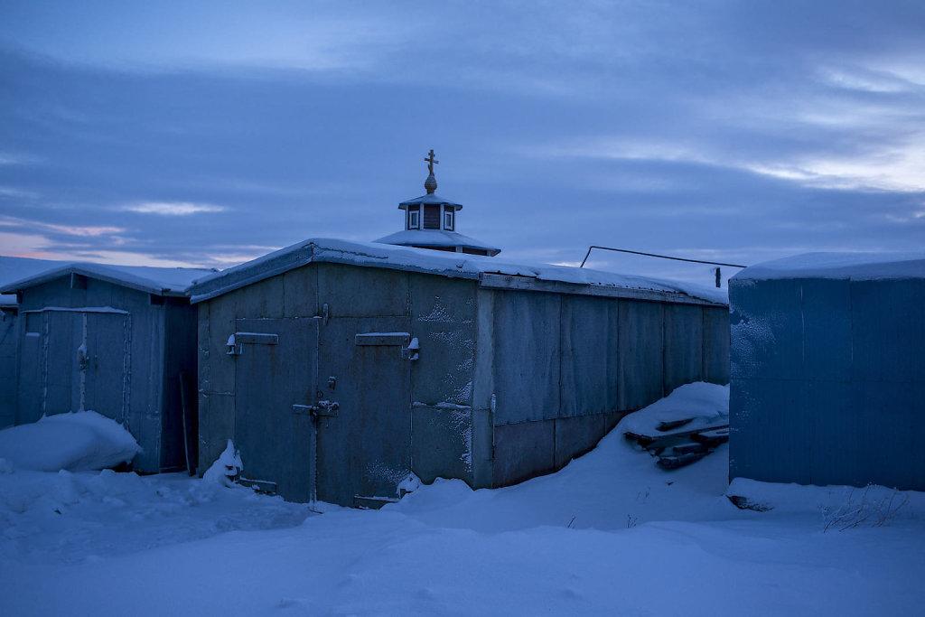 11-Mordasov-Mikhail-Polar-Night-2015.JPG