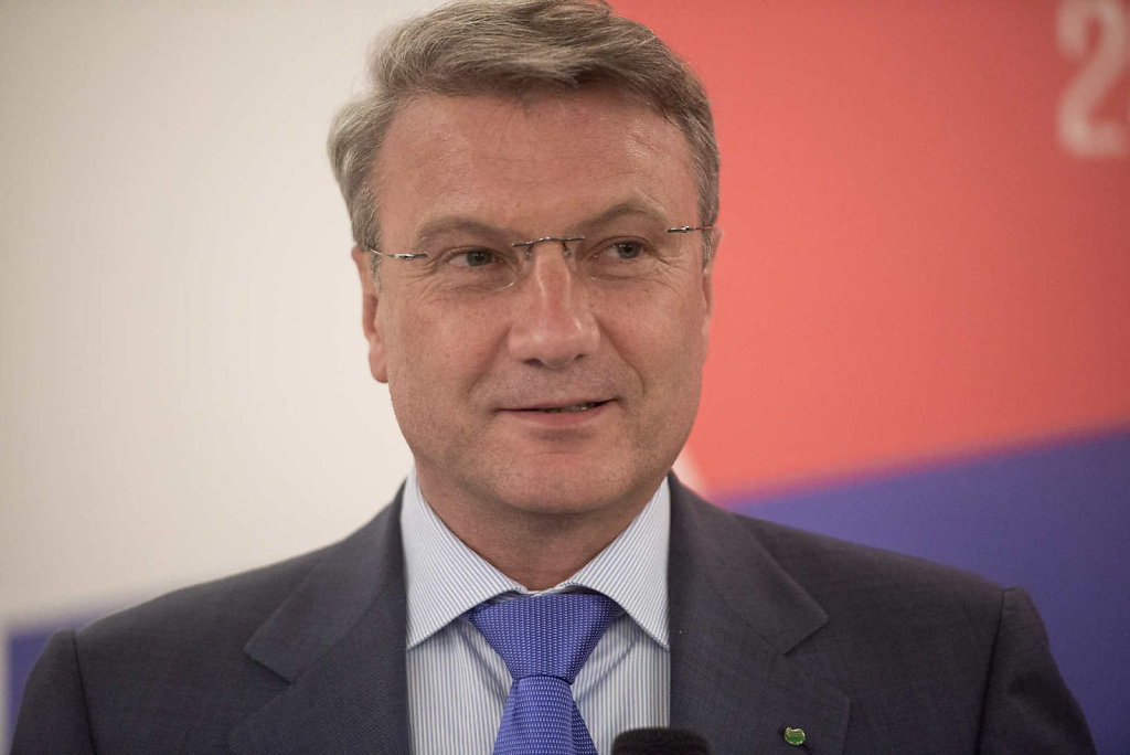 12-Mordasov-AmbassadorOfFrance-Koken.JPG