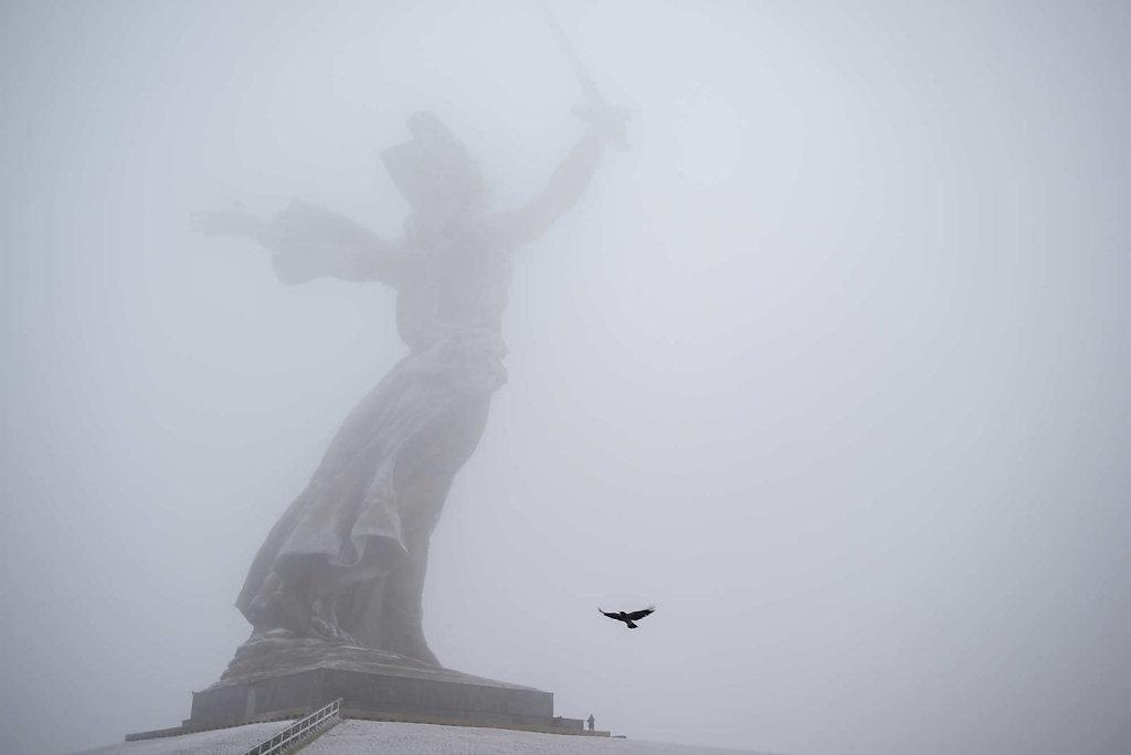 04-Mordasov-Koken.JPG